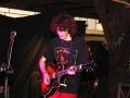 Sessie23-02-2012 (31)