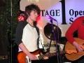 Sessie23-02-2012 (32)