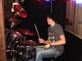 Sessie23-02-2012 (34)
