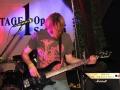 Sessie23-02-2012 (36)