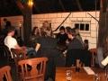 Sessie23-02-2012 (40)