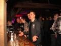 Sessie23-02-2012 (41)