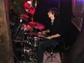 Sessie23-02-2012 (43)