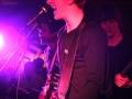 Sessie23-02-2012 (47)