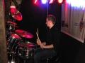 Sessie23-02-2012 (49)