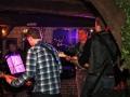 Sessie23-02-2012 (50)