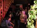 Sessie23-02-2012 (51)