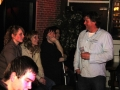 Sessie23-02-2012 (52)