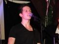 Sessie23-02-2012 (53)