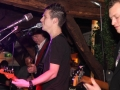 Sessie23-02-2012 (55)