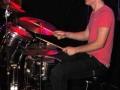 Sessie23-02-2012 (56)