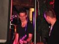 Sessie23-02-2012 (57)