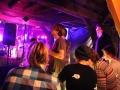 Sessie23-02-2012 (58)