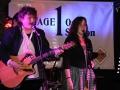 Sessie23-02-2012 (60)