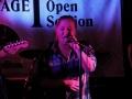 Sessie23-02-2012 (63)