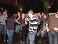 Sessie23-02-2012 (65)