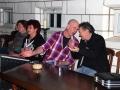 Sessie23-02-2012 (66)