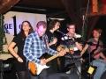 Sessie23-02-2012 (67)