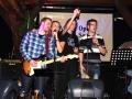 Sessie23-02-2012 (69)