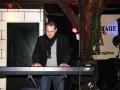 Sessie23-02-2012 (71)
