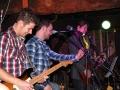 Sessie23-02-2012 (72)