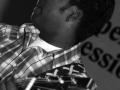 Sessie 21-02-2013 (02)