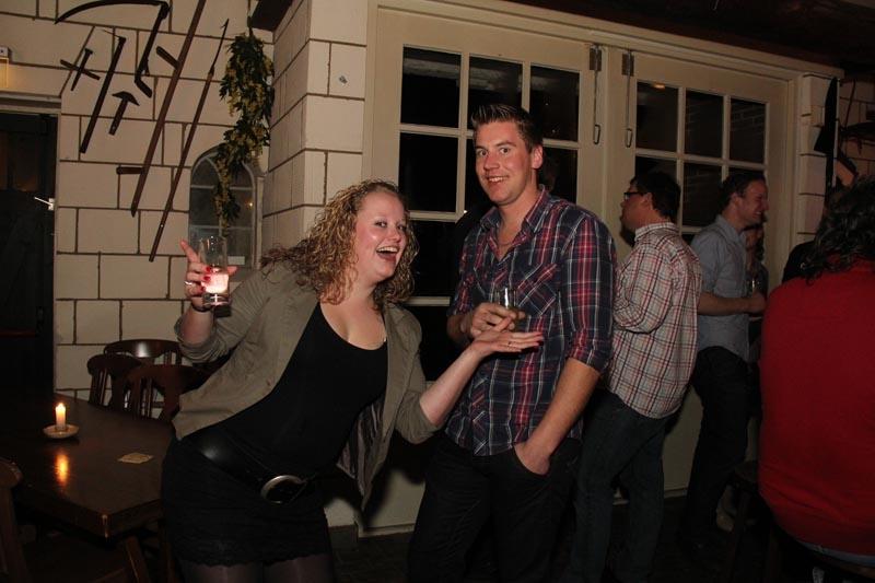 Sessie 26-01-2012 (03)