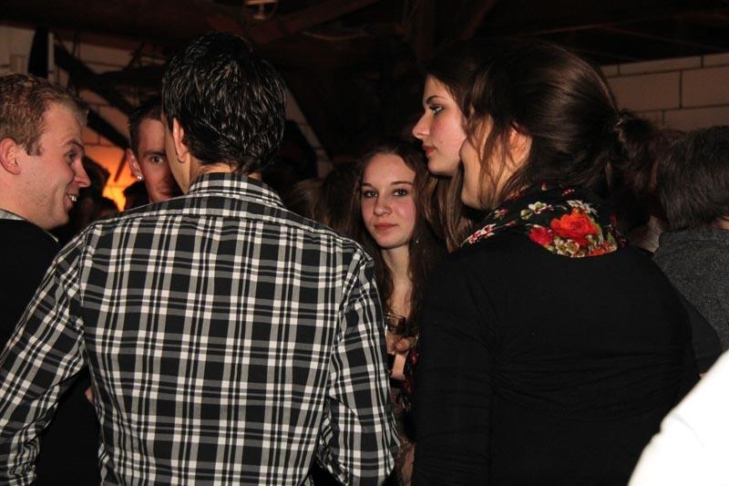 Sessie 26-01-2012 (04)