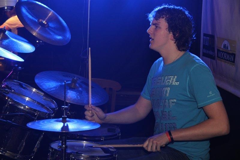 Sessie 26-01-2012 (13)