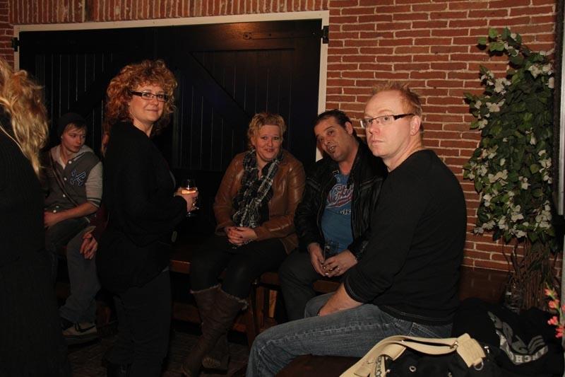 Sessie 26-01-2012 (14)