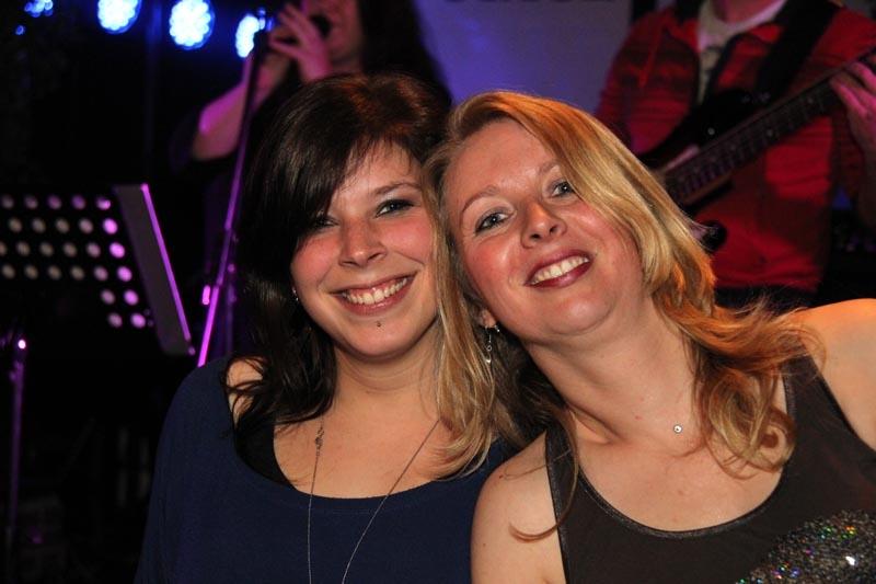 Sessie 26-01-2012 (19)