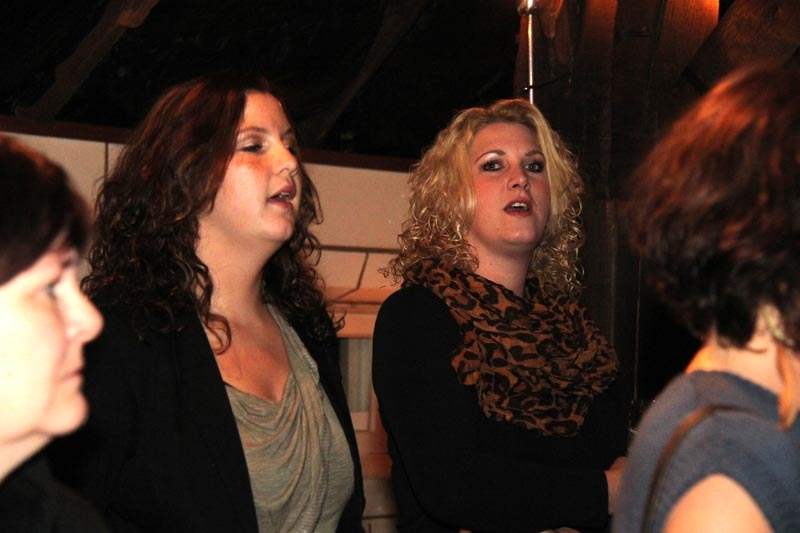 Sessie 26-01-2012 (23)