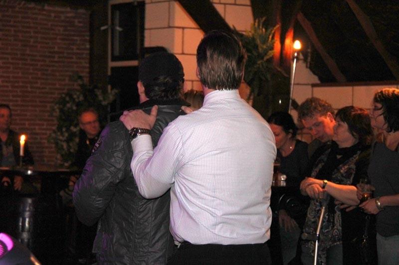 Sessie 26-01-2012 (39)