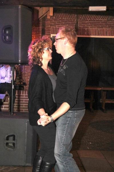 Sessie 26-01-2012 (41)
