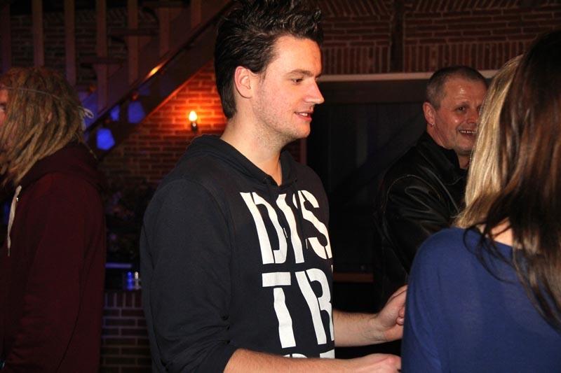 Sessie 26-01-2012 (44)