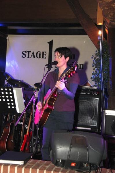 Sessie 26-01-2012 (61)
