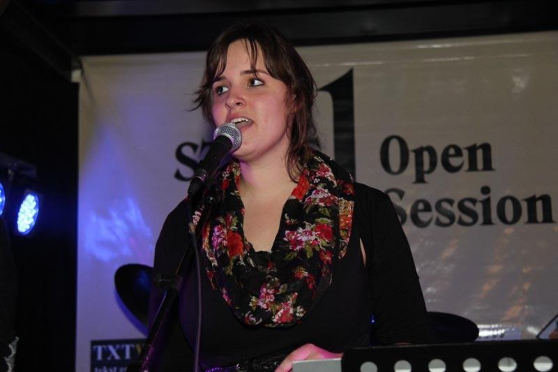Sessie 26-01-2012 (63)