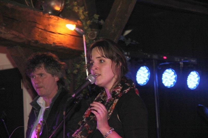 Sessie 26-01-2012 (65)