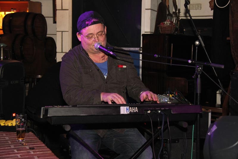 Sessie 26-01-2012 (74)