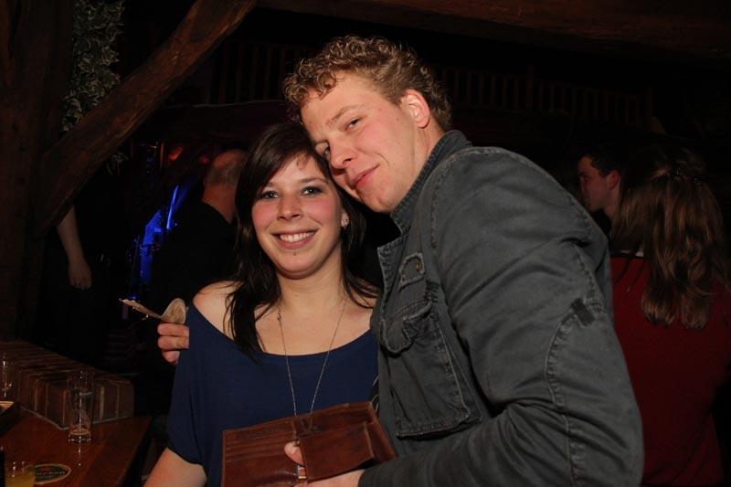 Sessie 26-01-2012 (77)