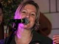 Sessie 24-01-2013 (14)