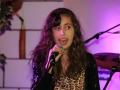 Sessie 24-01-2013 (15)
