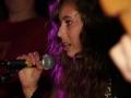 Sessie 24-01-2013 (16)