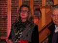 Sessie 24-01-2013 (65)