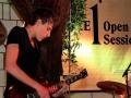 Sessie 27-06-2013 (02)