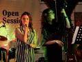 Sessie 27-06-2013 (03)