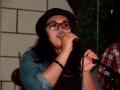 Sessie 27-06-2013 (27)