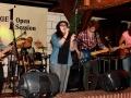 Sessie 27-06-2013 (30)