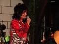 Sessie 27-06-2013 (36)