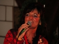 Sessie 27-06-2013 (37)